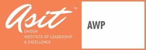 AWP - A Winning Personality
