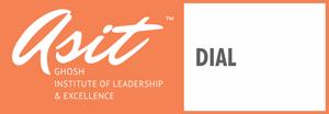 DIAL - Diploma In Attitudinal Leadership