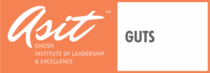 GUTS - Get Up To Sell
