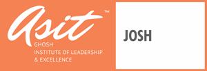 JOSH - Journey On Success Highway- A Motivational Talk