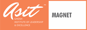 MAGNET - Make A Great Network & Exceed Target