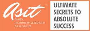 Ultimate Secrets To Absolute Success